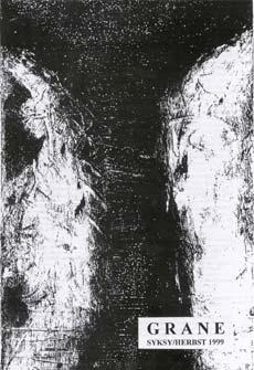Syksy 1999